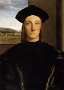 1428801327_portrait-of-guidobaldo-da-montefeltro-.jpg