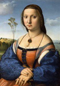 1428801328_portrait-of-maddalena-strozzi-doni-.jpg