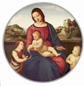 1428801400_madonna-with-child-st.-john-and-a-child.jpg