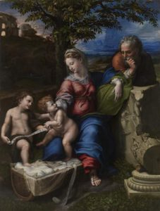 1428801432_holy-family-below-the-oak.jpg