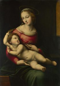 1428801489_the-madonna-and-child.jpg