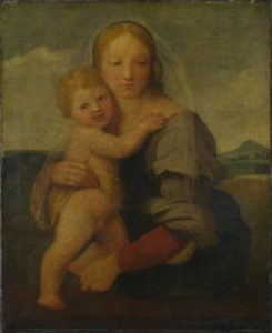1428801499_the-madonna-and-child-the-mackintosh-ma.jpg