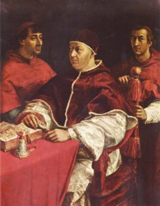 1428801518_portrait-of-pope-leo-x-with-cardinals-gi.jpg