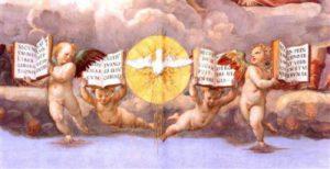 1428801525_della-segnatura-ceiling-detail.jpg