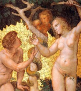 1428801530_adam-and-eve-detail.jpg