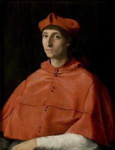 1428801537_the-cardinal.jpg