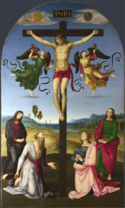 1428801558_the-mond-crucifixion.jpg