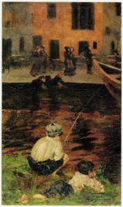 1428801566_canal-naviglio-with-two-fishing-boys.jpg
