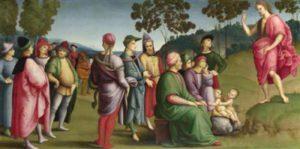1428801581_saint-john-the-baptist-preaching.jpg