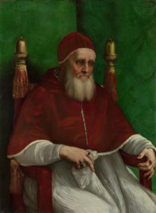 1428801583_portrait-of-pope-julius-ii.jpg