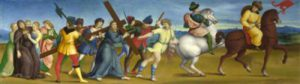 1428801587_the-procession-to-calvary.jpg