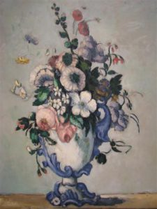 1428801656_flowers-in-a-rococo-vase.jpg