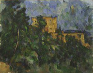 1428801798_chateau-noir.jpg