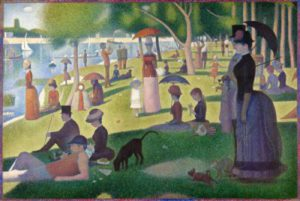 1428802140_a-sunday-on-la-grande-jatte-vosk.jpg