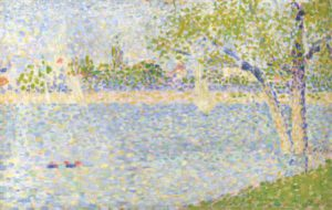 1428802163_the-seine-seen-from-la-grande-jatte.jpg