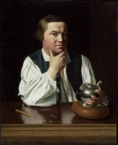 1428802164_portrait-of-paul-revere.jpg