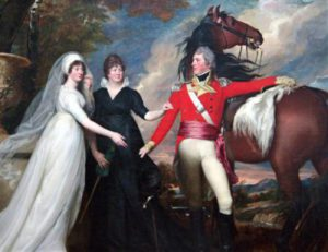 1428802249_colonel-william-fitch-and-his-sisters-s.jpg