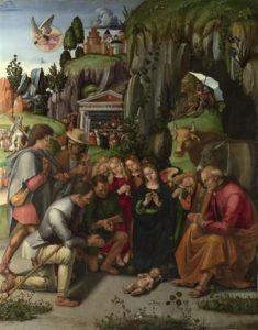 1428802280_the-adoration-of-the-shepherds.jpg
