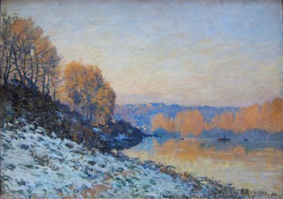 1428802362_the-seine-at-bougival-in-winter-.jpg