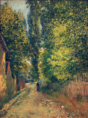 1428802432_the-outskirts-of-louveciennes-1876-.jpg