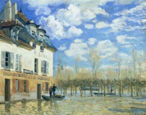1428802648_flood-at-port-marly-02-1876-na.jpg