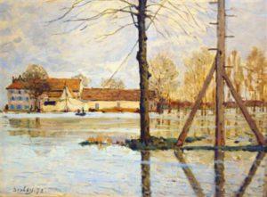 1428802652_ferry-to-the-ile-de-la-loge-flood-.jpg
