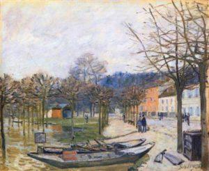 1428802654_flood-at-port-marly-05-1876-na.jpg