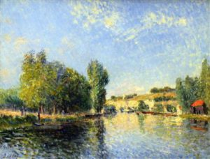 1428802701_banks-of-the-loing-at-moret.jpg