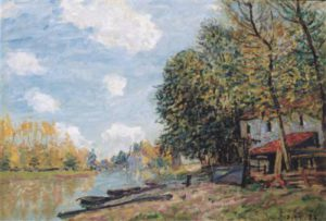 1428802753_banks-of-the-loing-at-moret.jpg