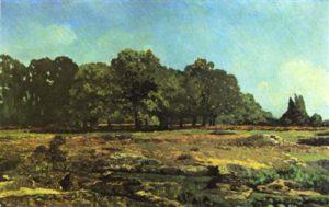 1428802778_avenue-of-chestnut-trees-near-la-celle-s.jpg