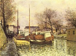1428802883_barges-on-the-saint-martin-canal-.jpg