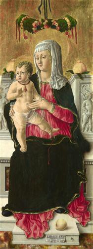 1428802982_the-virgin-and-child-enthroned.jpg