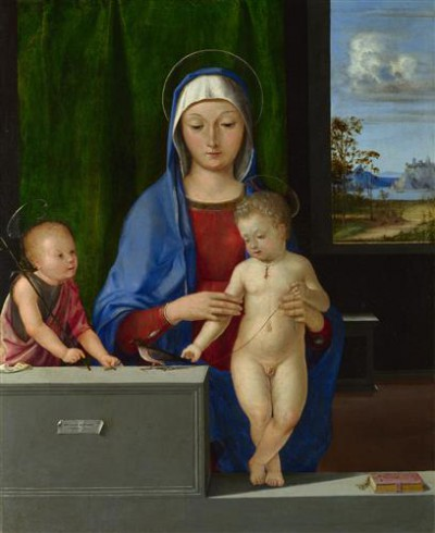 1428803084_the-virgin-and-child-with-saint-john.jpg