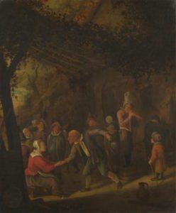 1428803267_peasants-merry-making-outside-an-inn.jpg