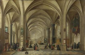 1428803293_the-interior-of-a-gothic-church-looking-.jpg