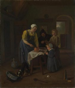 1428803329_a-peasant-family-at-meal-time-grace-bef.jpg