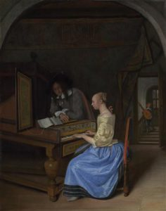 1428803353_a-young-woman-playing-a-harpsichord-to-a.jpg