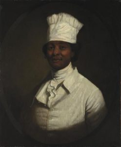 1428803379_portrait-of-george-washingtons-cook.jpg