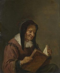 1428803520_an-old-woman-reading.jpg