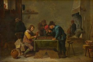 1428803588_backgammon-players.jpg
