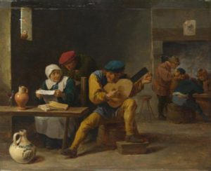 1428803624_peasants-making-music-in-an-inn.jpg