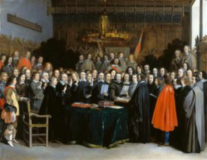 1428803645_the-ratification-of-the-treaty-of-m252.jpg