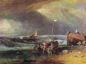 1428803665_a-coast-scene-with-fishermen-hauling-a-b.jpg
