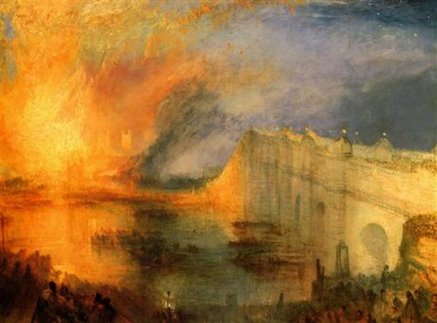 1428803705_the-burning-of-the-houses-of-parliament.jpg