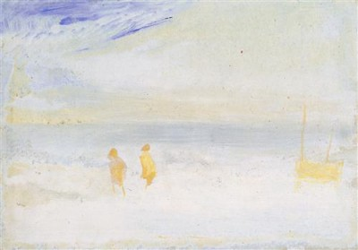 1428803750_two-figures-on-a-beach-with-a-boat.jpg