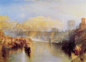 1428804079_ancient-rome-agrippina-landing-with-the.jpg