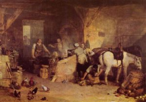 1428804575_a-country-blacksmith-disputing-upon-the-.jpg