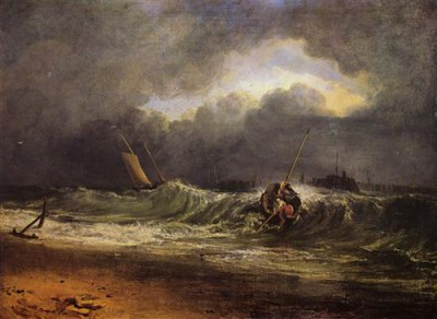 1428804709_fishermen-upon-a-lee-shore-in-squally.jpg