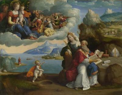 1428804751_the-vision-of-saint-augustine.jpg