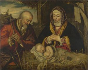 1428804824_the-nativity.jpg